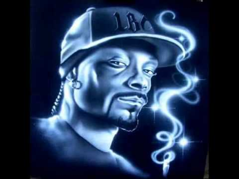 Snoop Dogg - Vato (instrumental)