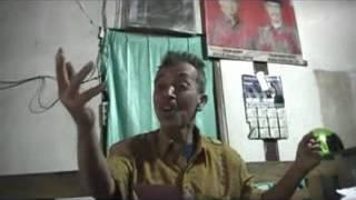 AJI NGOTOBOGOMO AMPUH ASAL DIAWALI PUASA PATI GENI 2017 Video