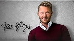 Jens Pflüger- Demo 2018