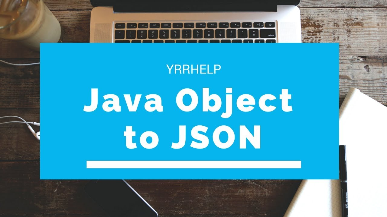 how to get length of json object in java
