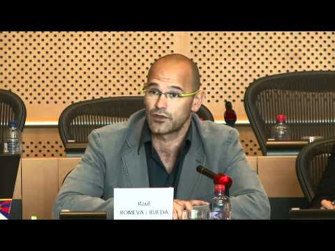 [ALEV-FULL] Human Rights in Tibet after the Beijing Olympics