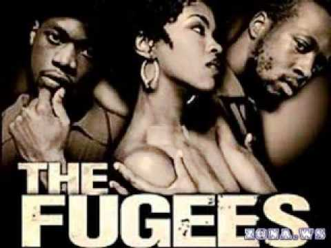 The Fugees-Refugees on the Mic Remix mp3