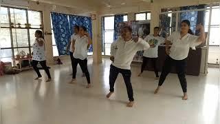 #Lejare #dhawanibhanushali #supermoms #dance #choreography #deepak sir #Deepak #dance #academy
