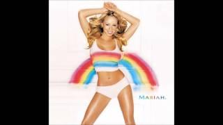 mariah-carey-rainbow-interlude
