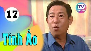 Chuyện Tình Công Ty Quảng Cáo - Tập 17 | Giải Trí TV Phim Việt Nam 2020
