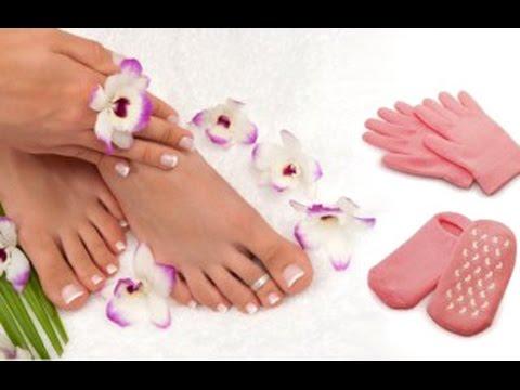 Носки купить педикюрную ванну владивосток форпост антитабачный закон, который