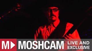 Primus - Eleven | Live in Sydney | Moshcam