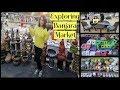 Banjara Market Gurugram   Home Decor and Furniture Market   Shop & Explore