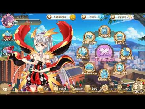 1600x1200 Tie, Naruto, Girls, Hinata, Rope, Ninja, Naruto, Sakura ...