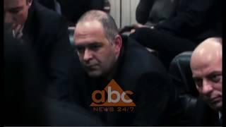 Historiku i gjykimeve te Ramush Haradinaj | ABC News Albania