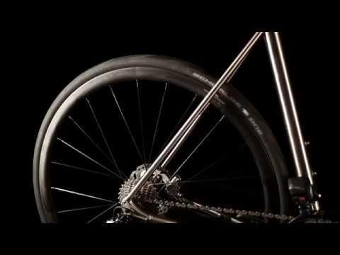 Van Nicholas Skeiron - Highly evolved