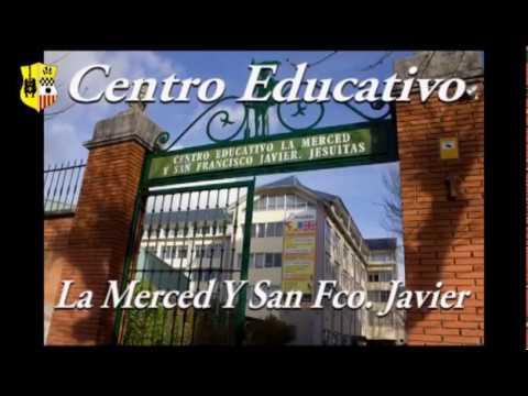 Presentación Ciclos Formativos Jesuitas Burgos