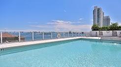 601 NE 27th St #1401 Miami, FL 33137