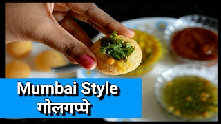 mumbai food culture