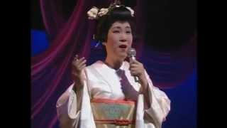 島倉千代子 - この世の花