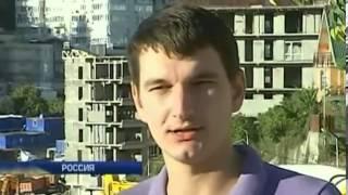 видео Олимпиада в Сочи - фестиваль коррупции