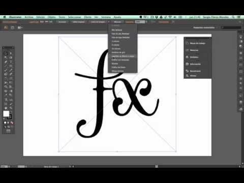 convertir-imagen-a-vectores-illustrator-(image-trace)