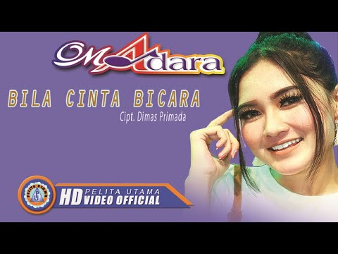 Download Lagu nella kharisma bila cinta bicara mp3