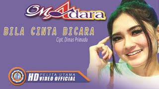 [4.09 MB] Nella Kharisma - BILA CINTA BICARA ( Official Music Video ) [HD]