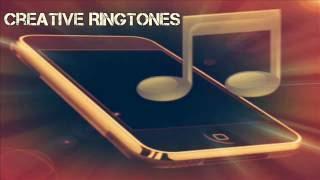 Big steps ringtone (old school hip hop ...