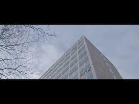 The xx - Night + Day Brixton (Teaser)