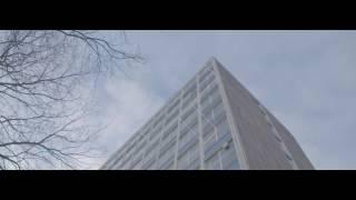 Video The xx - Night + Day Brixton (Teaser) download MP3, 3GP, MP4, WEBM, AVI, FLV Maret 2017