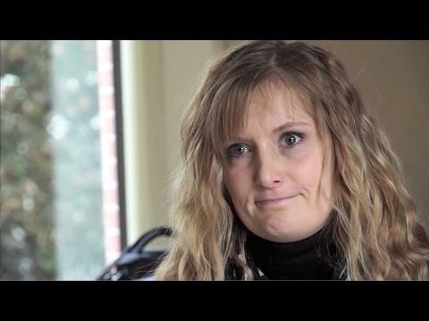 Parler aux femmes : LE secret ultime pour des conversations interminables (26/100)de YouTube · Durée:  6 minutes 37 secondes