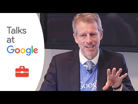"John Heins & Whitney Tilson: ""The Art of Value Investing"" 