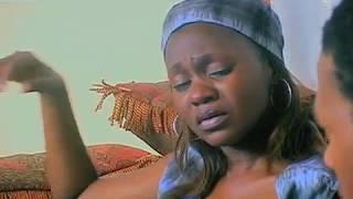 Ngome ya Kifo 2A bongo movies