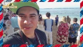 Poly Passports - Hawaii