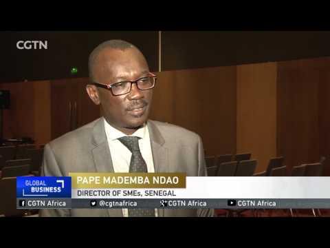 Sub-Sahara Economic Outlook: Sub-Sahara's growth has slowed significantly