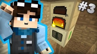 FTB Beyond | Ep. 3: AUTO MINING SOLUTION (Modded Minecraft)