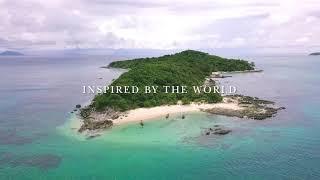 InterContinental Phuket Resort | Coming soon in 20...