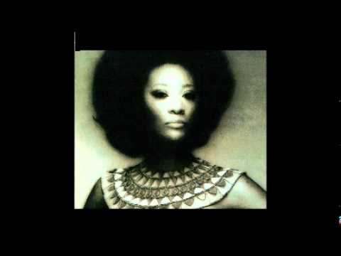 Marlena Shaw - California Soul (Extended 3 Souls Re-remix)