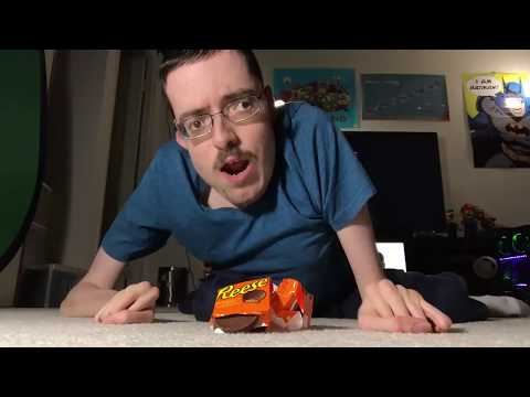 WORD OF THE DAY 📜 - Ricky Berwick