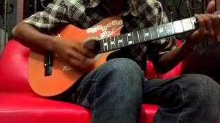 Lagu Indonesia Jauh Kau Pergi Indonesian Song