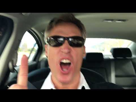 Chad's New Zealand Trip