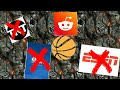 How to watch any nba games FOR FREE anytime!!
