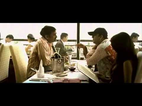 1e4abc128a2e Zinda (2006) - Hindi Movie - Part 1 - YouTube