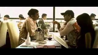 Zinda (2006) - Hindi Movie - Part 1
