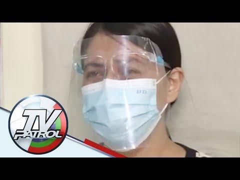 Batang lalaki patay, 1 pa sugatan matapos gilitan ng mga dating kapitbahay sa Cavite | TV Patrol