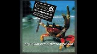 The Prodigy - Breathe (Zeds Dead Remix) 2012