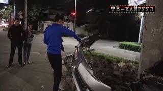 TV Kaiguul 164 / 25-майда катталган ЖОЛ КЫРСЫКТАРЫ / НТС / Кыргызстан