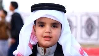 عبد الستار ابو دومة جوزوني بنت عمي