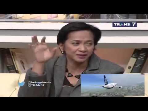 Ramalan Anak Indigo Meramal Tentang Indonesia Di Bawah Pimpinan Pak Jokowi Dan P JK