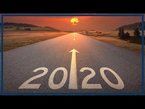 Darauf Müssen Wir Uns 2020 Vorbereiten! Prof. Dr. Max Otte Im Gespräch