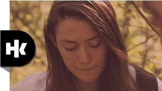 Rachel Sermanni -  Banks Are Broken