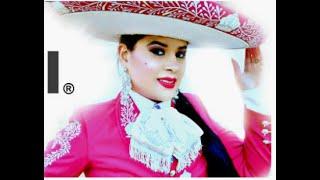 La Reina Del Mariachi Matalos -