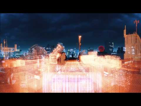 GHOST IN THE SHELL l 360 Teaser I Paramount Pictures Australia