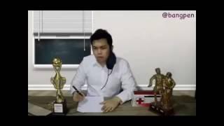 Video Obat Penyakit Galau Anak Masa Kini download MP3, 3GP, MP4, WEBM, AVI, FLV Desember 2017